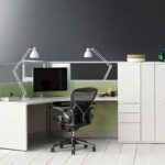 Office Cubicles On Sale Now!