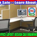Cubicles For Sale In Houston Texas