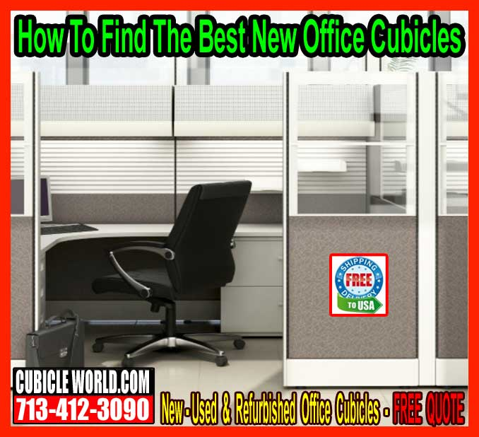quality office cubicles on sale now