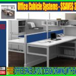 New Office Cubicle Systems. Nearest Office Furniture Store Near Me. Energy Corridor