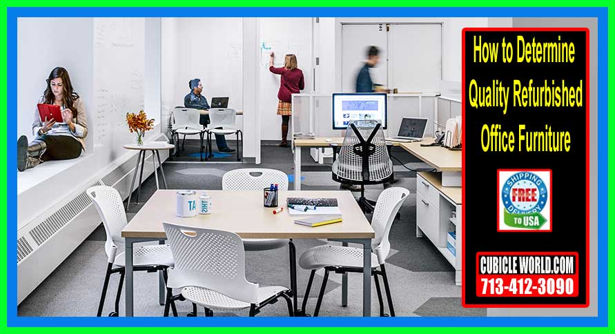 hm 2201 refurbished office furniture free consultation office space layout design cad drawings with every quote cad office space layout