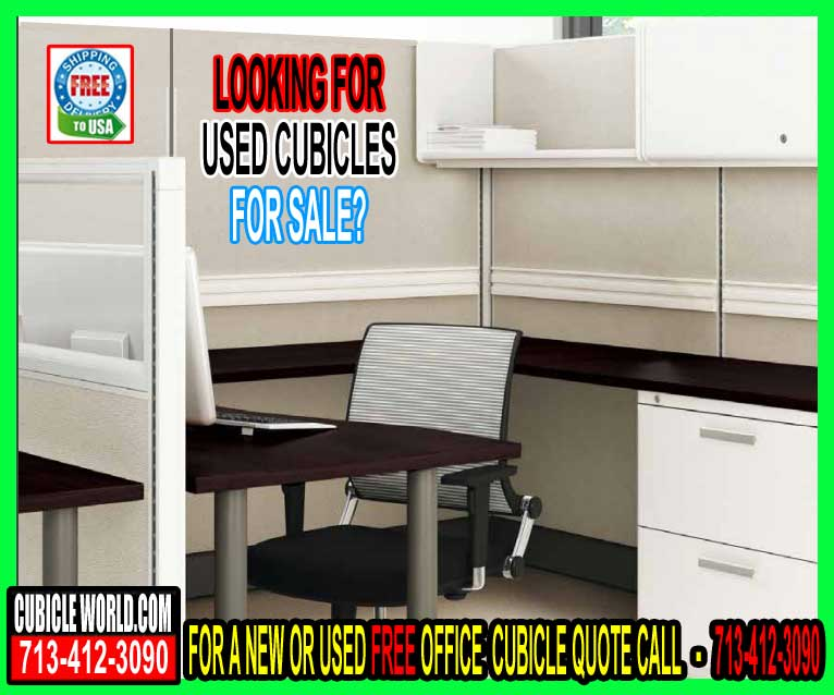 Cubicles Buying Direct From Manufacturer Saves You Money FREE