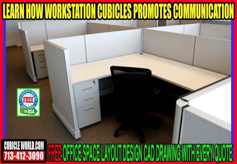 Office Cubicles For Sale Installation Design Repair FREE USA
