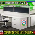 Cubicle Systems On Sale Now. Cubicles Store Near Mew. Woodlands, Texas