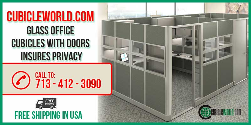 Cubical Doors Amp Privacy Doors For Cubicles