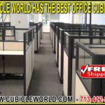 Best Office Cubicles For Sale Direct From The Factory