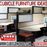 ModularCubicle Furniture Ideas - Cubicles For Sale Direct From The Manufacture Guarantees Lowest Price