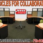 Wholesale Cubicles For Collaboration For Sale Factory Direct Guarantee The Lowest Price