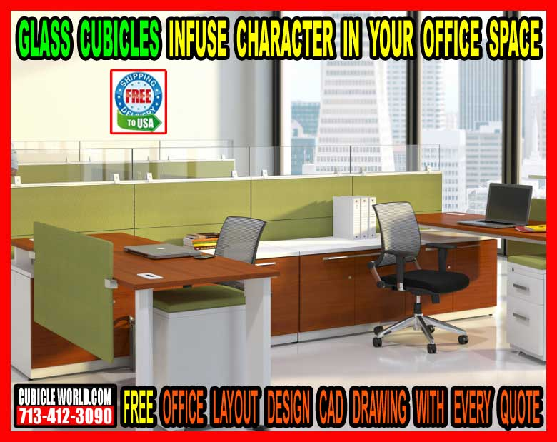 Tips To Buying Cubicles For Officess.