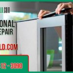 Office Cubicle Repair Services At Reasonable Prices