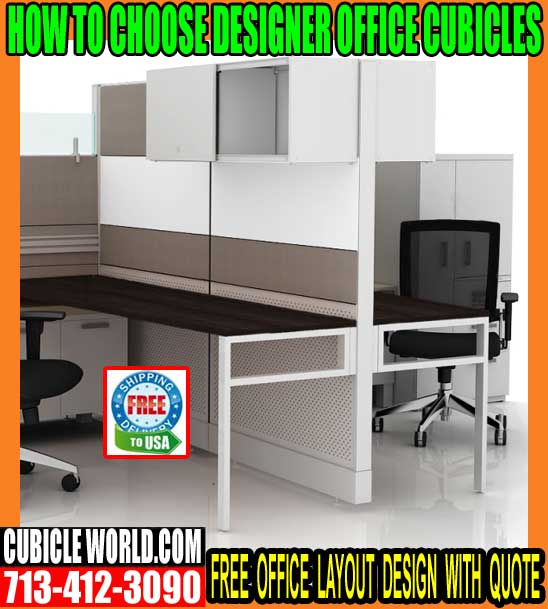 USA FREE SHIPPING! VisitOur Office CubicleWarehouse Located At 11050 West Little York, Bldg J, Houston TX 77041