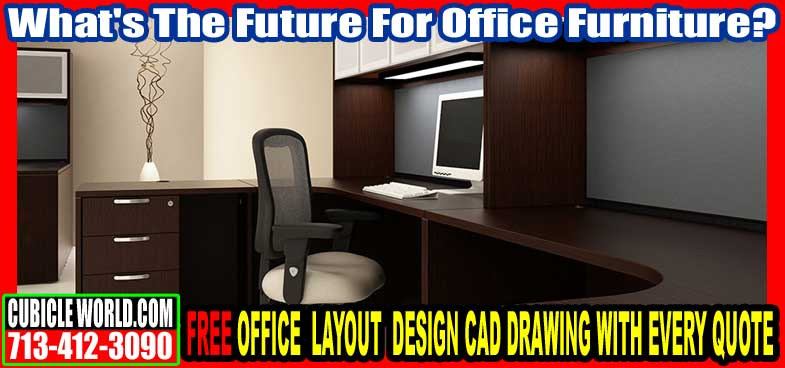 Office Furniture For Sale In Houston, Texas