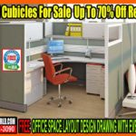 Used Cubicles For Sale In Woodlands Texas