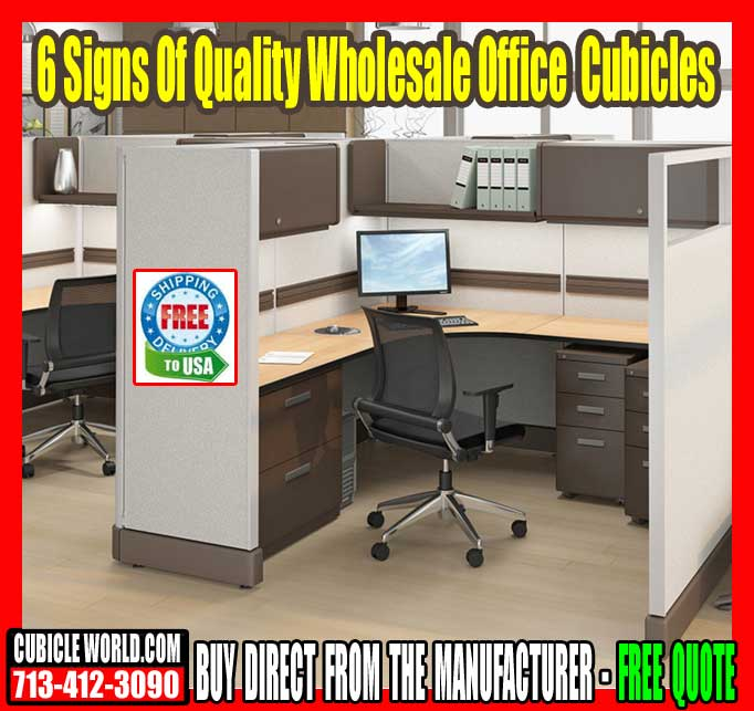 Discount Office Cubicles For Sale In Dallas Texas