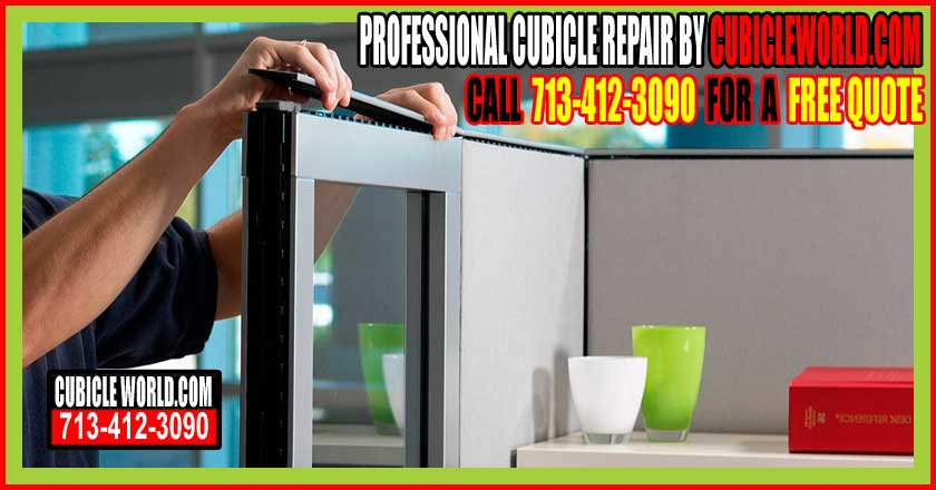 Professional Office Cubicle Repair - Free Office Layout Design CAD Drawings With Complimentary Quote