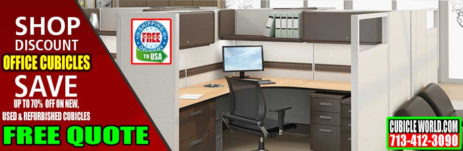 3 Ways To Get Discounts On Office Cubicles Usa Free Shipping