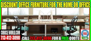 Wholesale Office Furniture On Sale Now In Pasadena & Dallas Texas & The Energy Corridor Houston