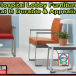 Hospital Lobby Furniture For Sale In The Medical Center Houston