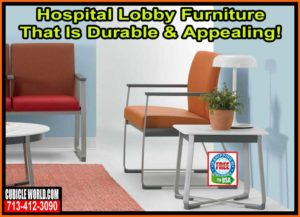 Incredible Medical Office Furniture Archives Cubicle World New Download Free Architecture Designs Grimeyleaguecom