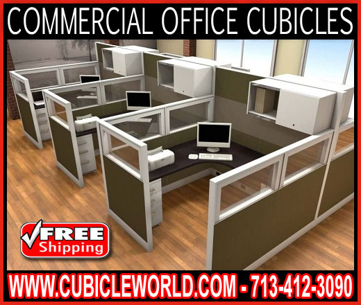 Wholesale Commercial Office Cubicles For Sale Direct From The Manufacturer Save You Money Today