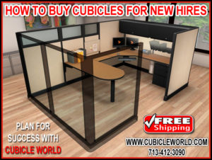 Tips On How To How To Buy Cubicles At A Discount Direct From The Manufacturer Prices