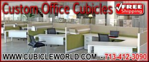 Custom Office Cubicles For Sale Direct From The Manufacturer Guarantees Lowest Prices