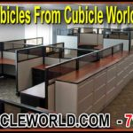 Buy Office Cubicles Direct From The Manufacturer Guarantees Lowest Price