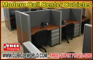 Commercial Modern Call Center Cubicles For Sale Factory Direct Saves You Money Today!
