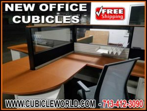 Discount New Office Cubicles For Sale Factory Direct Pricing Means Lowest Price Guaranteed!
