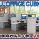 Discount Small Office Cubicles For Sale Manufacturer Direct Pricing Means Lowest Price Guaranteed!