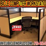 Wholesale Cubicle Computer Workstations For Sale Manufacturer Direct Prices Guarantees Lowest Price