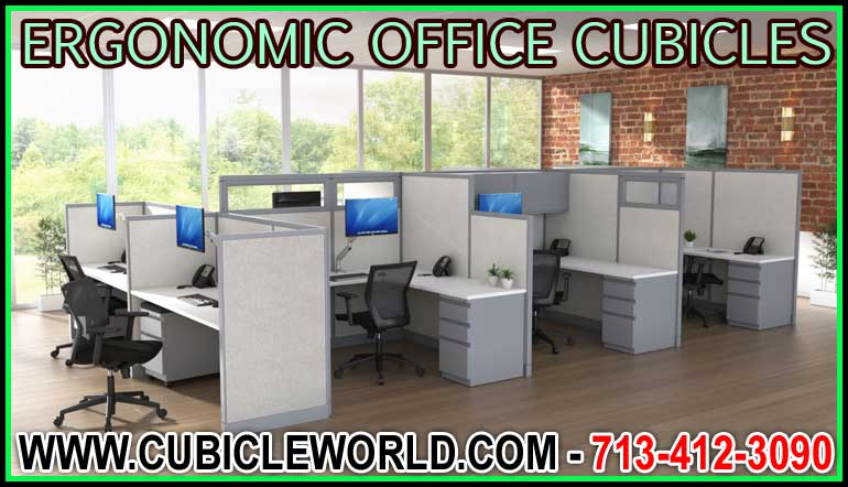 Discount Ergonomic Office Cubicles For Sale Manufacturer Direct Lowest Price Guaranteed