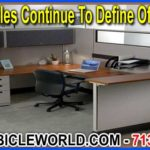 Discount Office Cubicles For Sale Factory Direct Guarantees Lowest Price