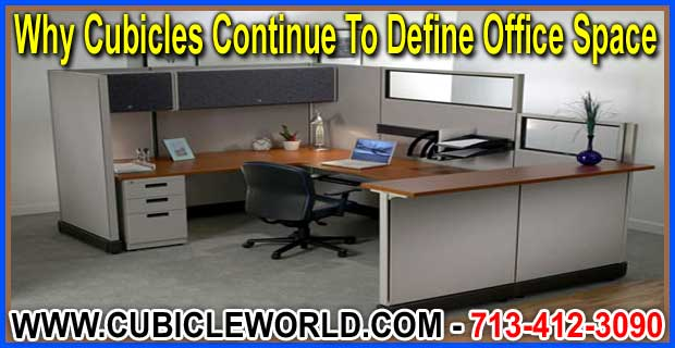 Free Office Cubicle Space Planning CAD Drawing With Complimentary Quote