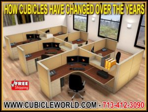 Cubicles For Sale Direct From The Manufacturer Saves You Money Today!