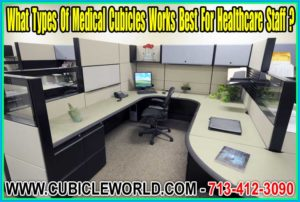 Discount Medical Office Cubicles For Sale Factory Direct Prices