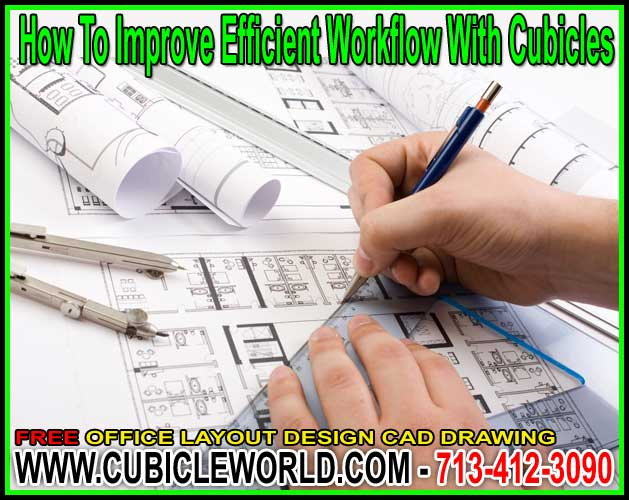 Free Office Space Layout Design CAD Drawing With Every Complimentary Quote