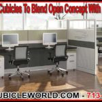 Wholesale Open Concept Cubicles For Sale Factory Direct Save You Time And Money