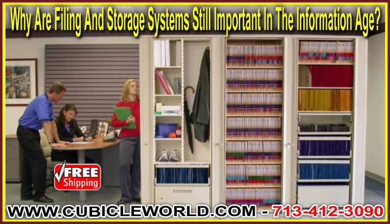 Medical Office Filing Systems For Sale Factory Direct Guarantees Lowest Price