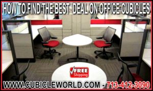 Quality Office Cubicles For Sale Factory Direct Guarantees Lowest Price