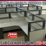 Discount Office Cubicles For Sale Factory Direct Saves You Money Today!
