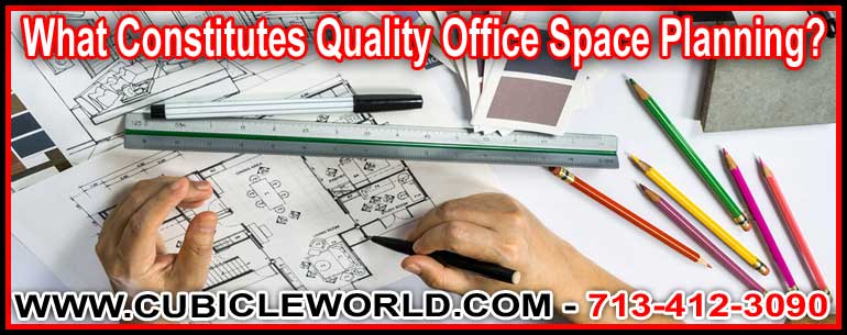 Free Office Space Layout Design With Every Quote