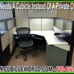 Discount Private Office Cubicles For Sale Factory Direct Guarantees Lowest Prices