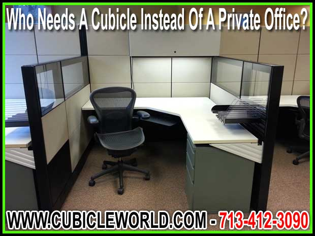 Discount Custom Private Office Cubicles For Sale Factory Direct Means Lowest Price Guaranteed!