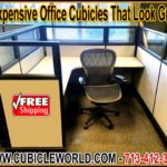 Discount Inexpensive Office Cubicles For Sale Factory Direct Means Lowest Price HM 824682