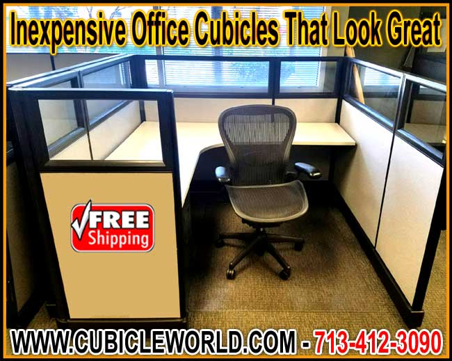 Custom Inexpensive Office Cubicles For Sale Direct From The Manufacturer Guarantees Lowest Price