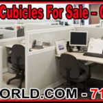 Wholesale Modern Office Cubicles For Sale Direct From The Manufacturer Guarantees Lowest Price And FREE Delivery
