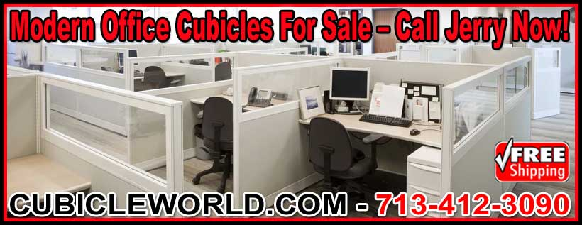 Discount Modern Office Cubicle For Sale Manufacturer Direct Means Lowest Price Guaranteed With FREE Shipping