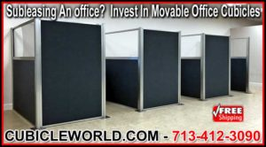 Discount Movable Office Cubicles For Sale Manufacturer Direct Prices Guarantees Lowest Prices And FREE USA Shipping