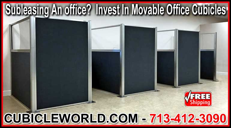 Discount Movable Office Cubicles For Sale Direct From The Manufacturer Guarantees Lowest Price  And USA FREE Shipping